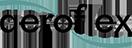 Aeroflex Hose and Engineering Ltd